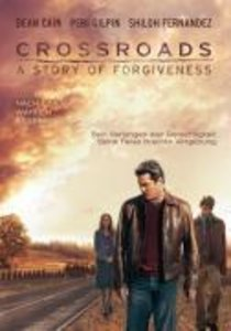 Crossroads - A Story of Forgiveness