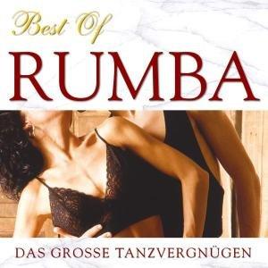Best Of Rumba