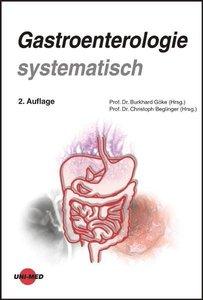 Gastroenterologie systematisch