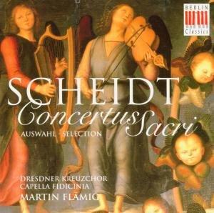 Concertus Sacri (AZ)