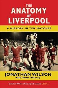 The Anatomy of Liverpool