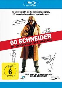 00 Schneider-Im Wendekreis der Eidechse BD