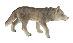 BULLYLAND 63391 - Wolf