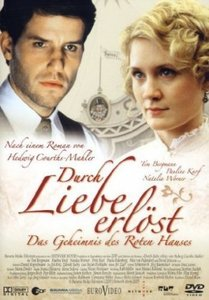 Durch Liebe erlöst (DVD)