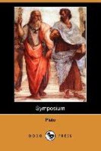 Symposium (Dodo Press)