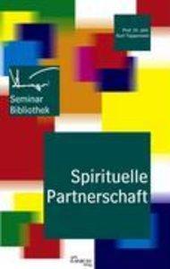 Spirituelle Partnerschaft
