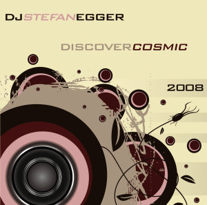 Discover Cosmic 2008