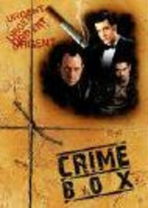 Crime Box