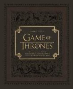 Inside HBO\'s Game of Thrones