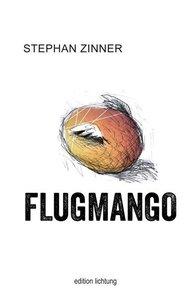 Flugmango