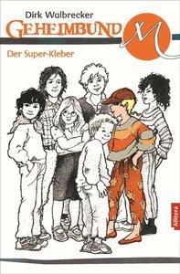 Geheimbund M 06