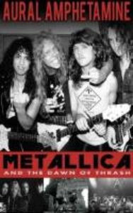 Aural Amphetamine-Metallica