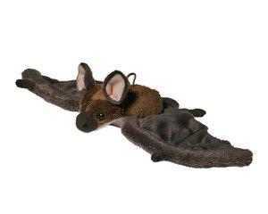 Fledermaus, ca. 24 cm