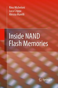 Inside NAND Flash Memories