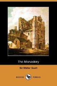 The Monastary