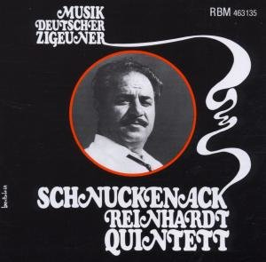 Musik Dt.Zigeuner,Vol.1