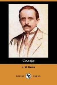 Courage (Dodo Press)