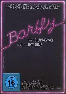 Barfly - Szenen eines wüsten Lebens