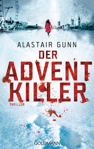 Der Adventkiller