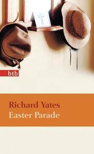 Yates, R: Easter Parade