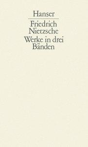 Nietzsche-Index
