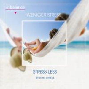 Weniger Stress-Stress Less