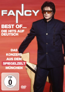 Best Of...Die Hits Auf Deutsch LIVE