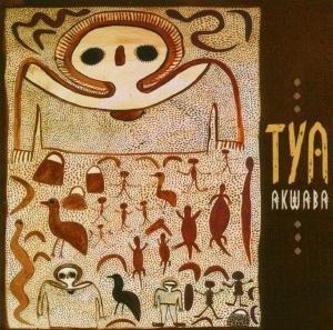 TYA: Akwaba