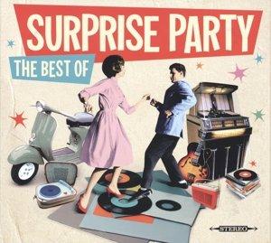 Suprise Party