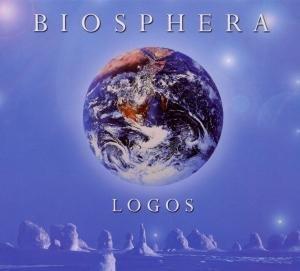 Biosphera