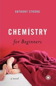 Chemistry for Beginners
