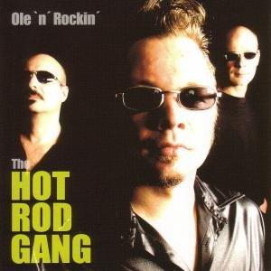 Ole'N'Rockin'