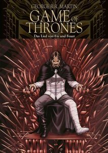 Game of Thrones 03 - Collectors Edition