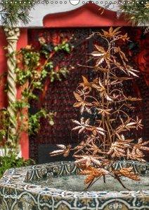 Shakespeare, R: Chelsea Garden's