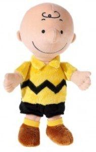 Heunec 587373 - Peanuts Charlie Brown, Maskottchen, 30 cm