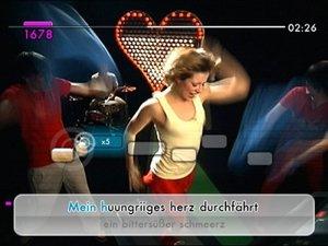 We Sing Deutsche Hits 2