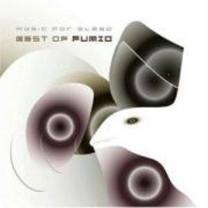 Best Of Fumio