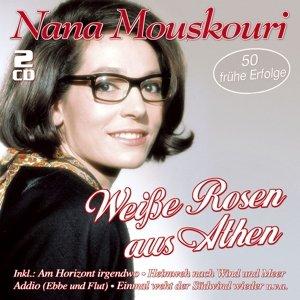 Weiße Rosen Aus Athen-50 Frühe Erfolge
