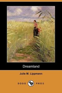 Dreamland (Dodo Press)