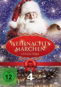 Weihnachtsmärchen Collection