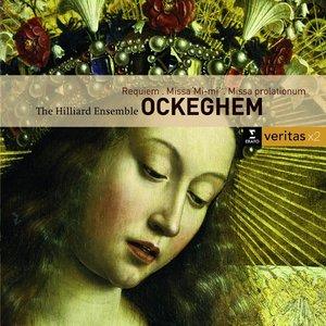 Requiem/Missa Mi-Mi/+