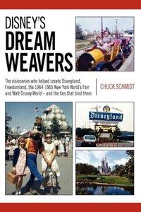 Disney's Dream Weavers