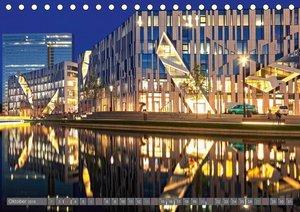 Düsseldorf - Architektur