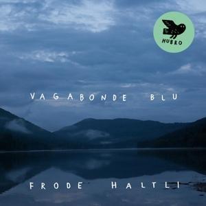 Vagabonde Blu