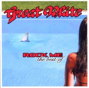 Rock Me-The Best Of