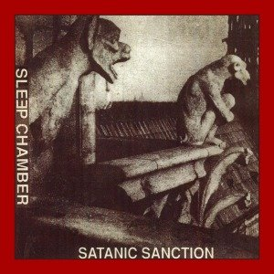 Satanic Sanction