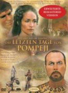 Die letzten Tage von Pompeji