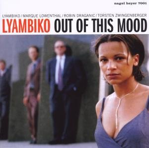 Out Of This Mood (Remastered Version)