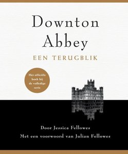 Downton Abbey / druk 1
