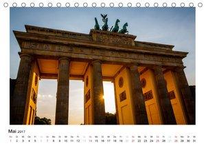 Berlin - Portrait einer Hauptstadt
